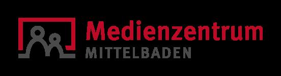 Logo of Moodle des Medienzentrum Mittelbaden
