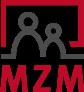 MZM Moodle